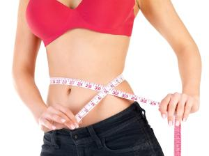 diet-weight-loss-phentermine-diet-pills-12