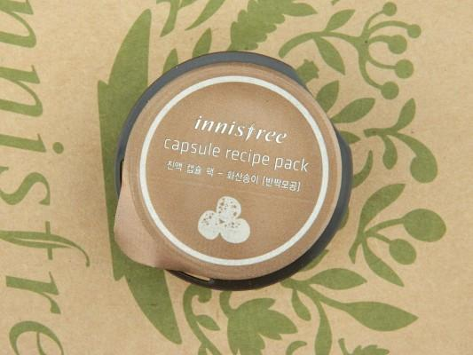 Innisfree-Products-Haul6-533x400