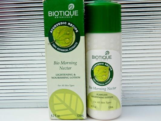 rp_Biotique-Bio-Morning-Nectar-Flawless-Lightening-Lotion-Review-533x400.jpg