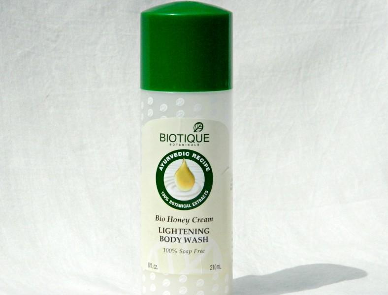 rp_Biotique-Bio-Honey-Cream-Lightening-Body-Wash-Review3-788x600.jpg