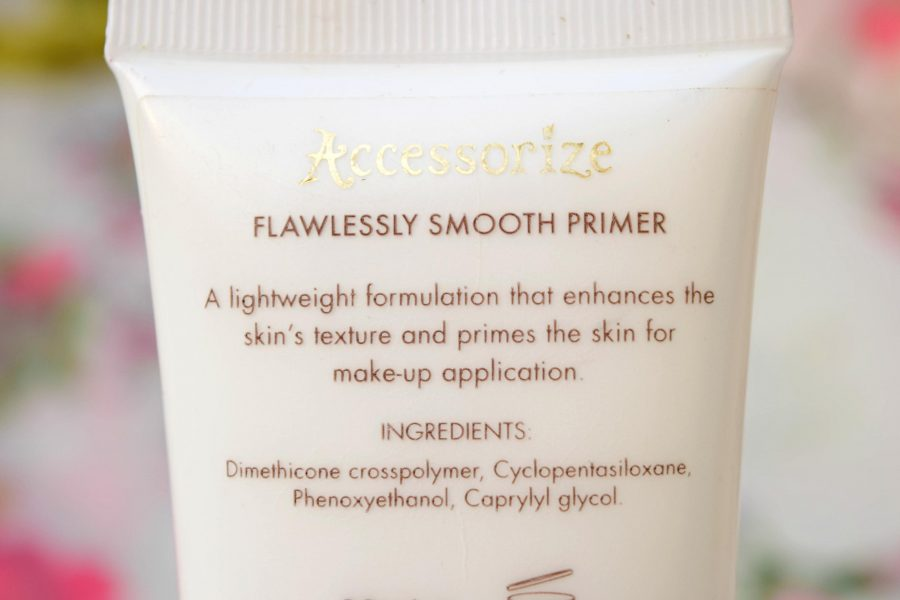 accessorize-flawlessly-smooth-primer-review-L-88bRDJ