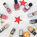 Nail-Paint-Shades-for-New-Year-804x6001 (1)