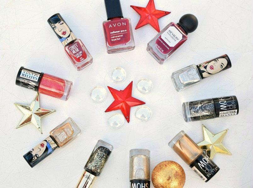 Nail-Paint-Shades-for-New-Year2-804x60021 (1)