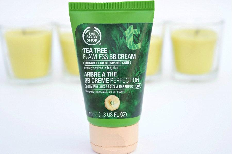 The-Body-Shop-Tea-Tree-Flawless-BB-Cream-Review