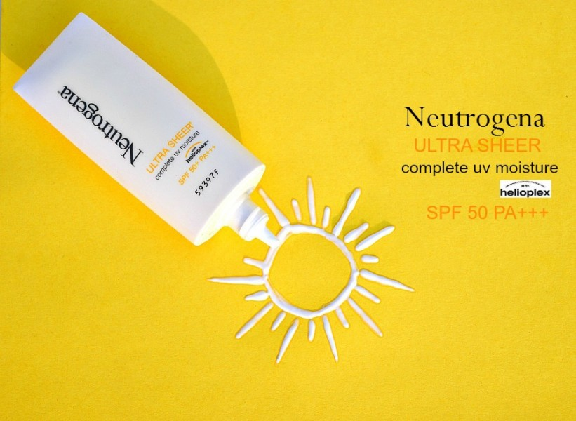 Neutrogena-Ultra-Sheer-Complete-UV-Moisture-SPF-50-Review (1)
