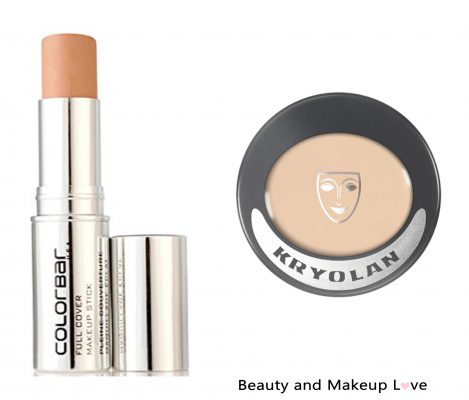 Best-Full-Coverage-Drugstore-Foundation-for-Dry-Skin.jpg