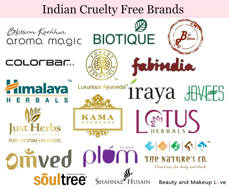 the gallery for gt indian cosmetic brands