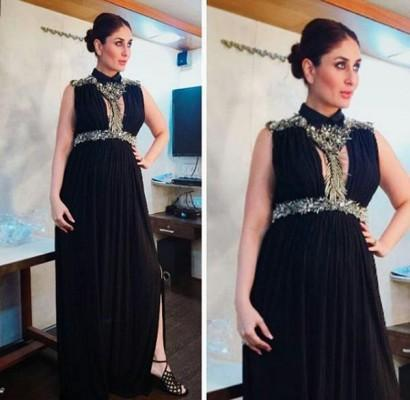 kareena-kapoor-black-chic-fashion