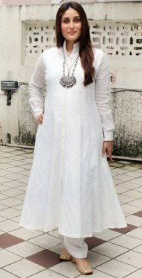 kareena-kapoor-pregnancy-style-files
