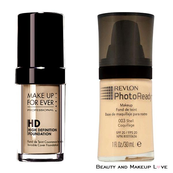 ... makeup-forever-hd-foundation-dupe