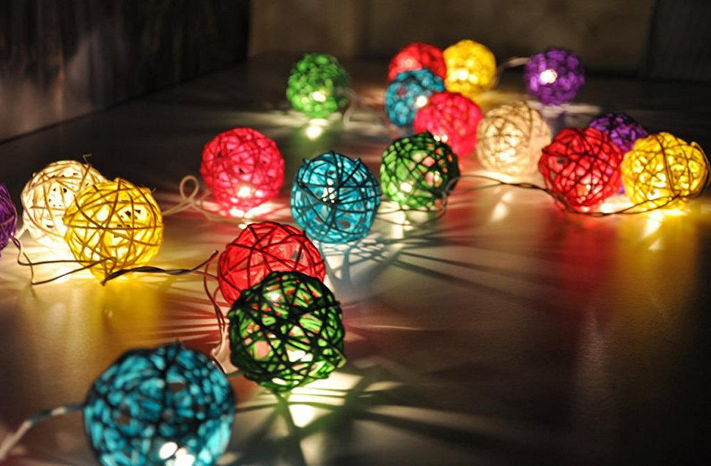 Diwali decor ideas to beautify your home this diwali Home decoration lights online india