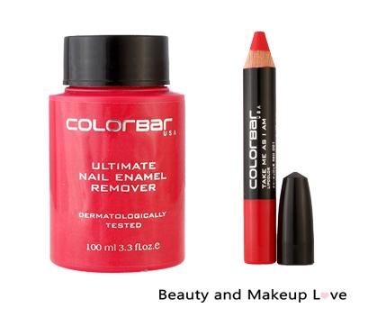 Top 10 Colorbar Products: Mini Reviews and Prices