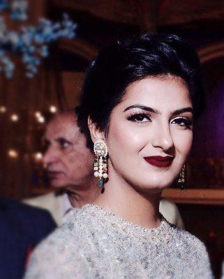 jasmeet-kapany-makeup-artist-delhi