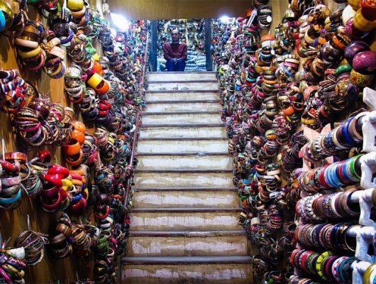 paharganj-main-bazaar