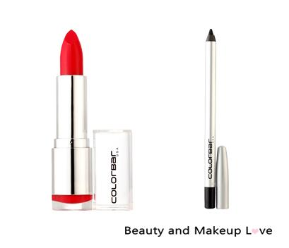 Top Must Have Products from Colorbar