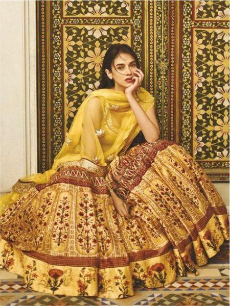 anita-dongre-bridal-collection