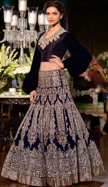 Top Designers Best Interior Design Projects: Top 10 Bridal Fashion Designers In India: Country's Best