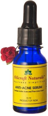 oilcraft-naturals-kumkumadi-anti-pigmentation-serum