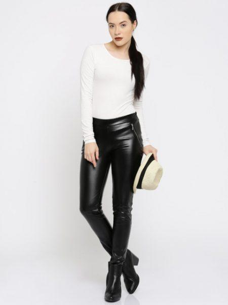 leather-pants-winter-fashion-essential