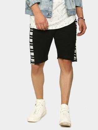 Men's Shorts and Joggers