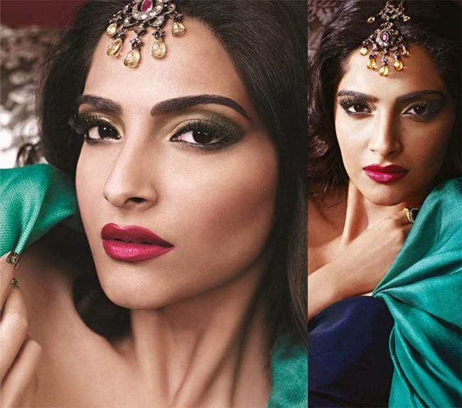 bollywood-makeup-inspiration-for-diwali-L-MC0bt8