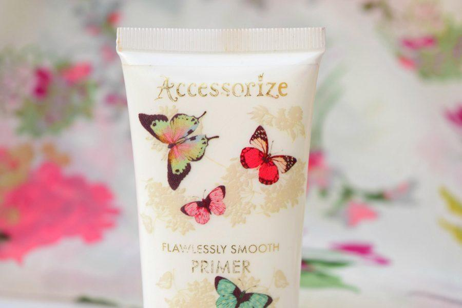 accessorize-flawlessly-smooth-primer-review-L-H24F9o