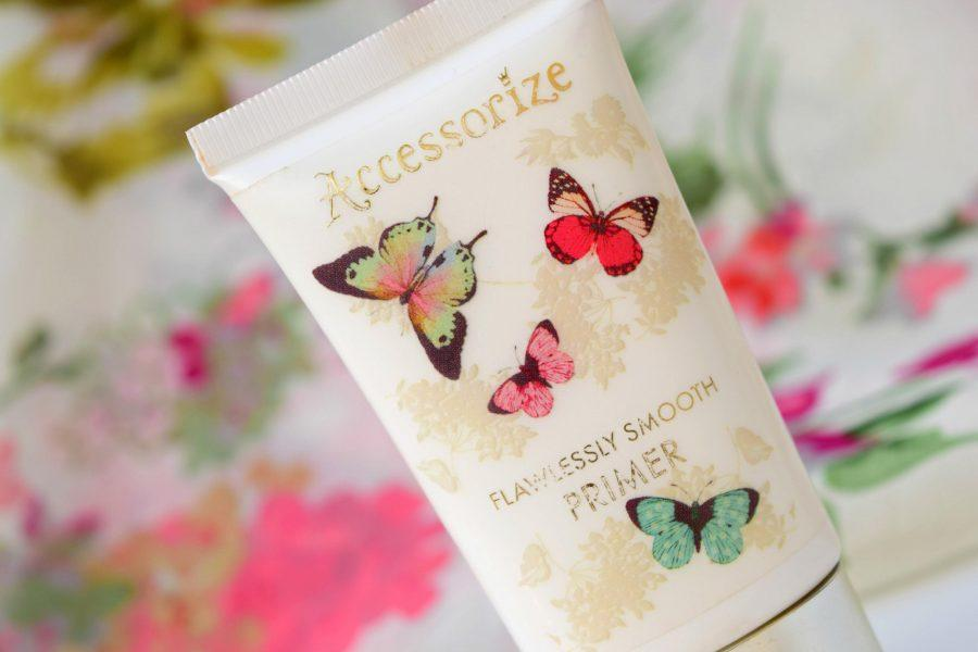 accessorize-flawlessly-smooth-primer-review-L-IkcKDo