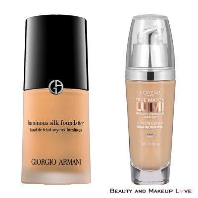 giorgio-armani-luminous-silk-foundation-dupe