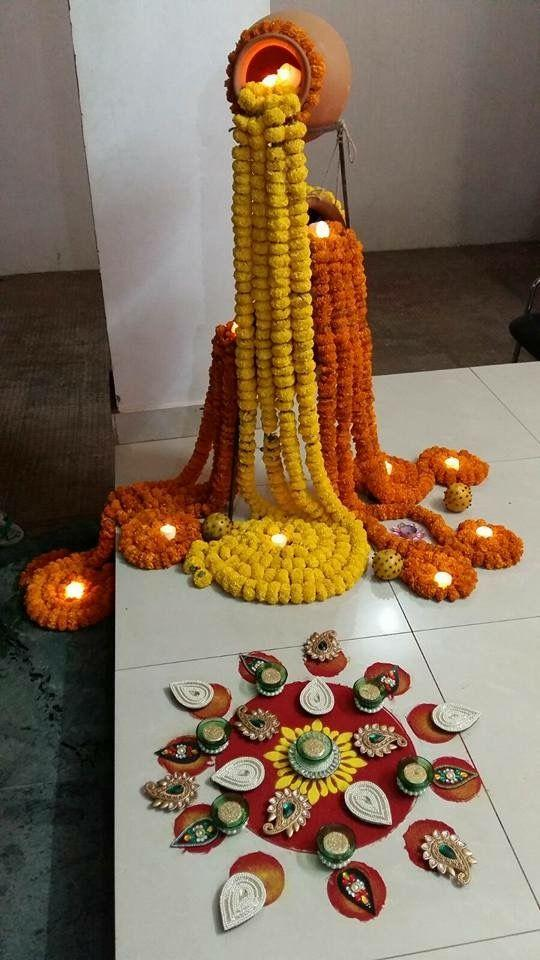 diy home decor for diwali diwali decor ideas to beautify your home this diwali 12087