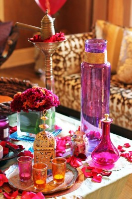 living-room-table-decoration-ideas