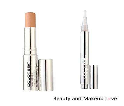 Best Colorbar Makeup Products