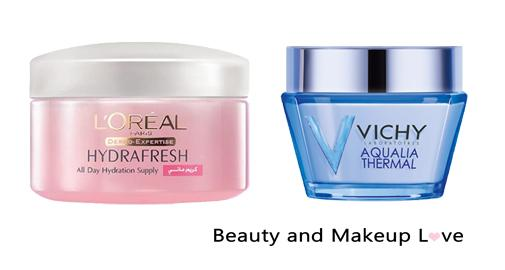 Best Face Creams for Dry Skin