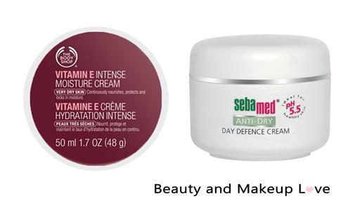 Best Moisturizing Creams for Dry Skin