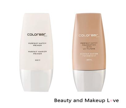 Top Must Have Colorbar Products