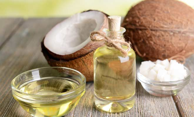 Top Beauty Benefits of Coconut Oil for Skin, Face and Hair