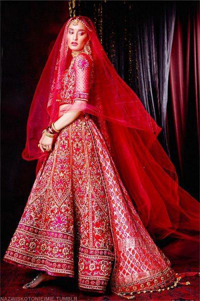 tarun-tahilini-bridal-couture